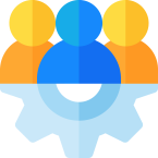 CX advisory icon